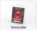 ADAPTER USB WIRELESS OPTICUM RED W5+