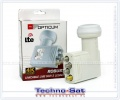 Opticum Robust Unicable LNB SCR 3